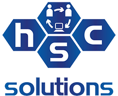 hsc solutions